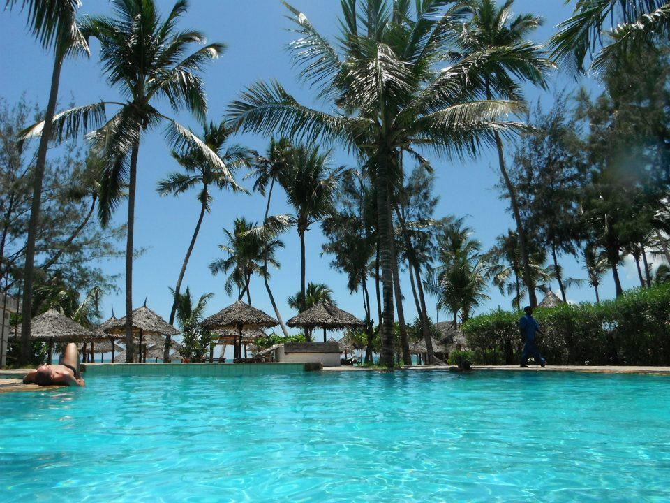 Zanzibar, foto di Elisa di L'isola di Elisa