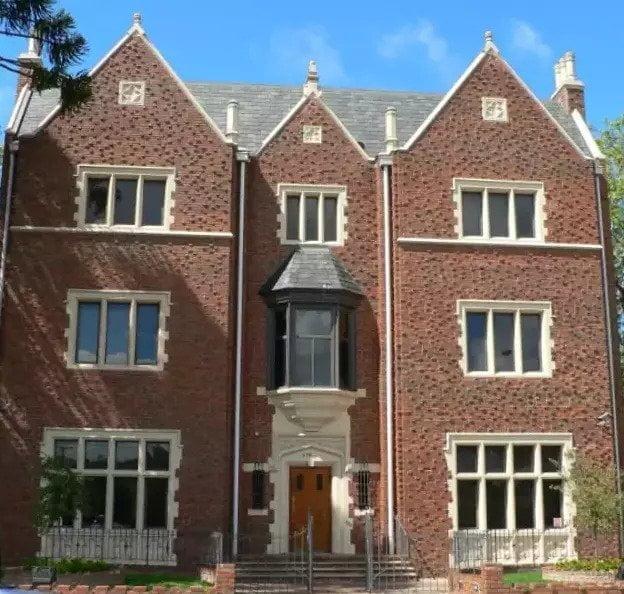 Casa 770 a Melbourne, Australia