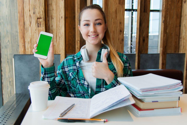 Libri e corsi di blogging